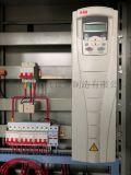 ABB變頻配電櫃/7.5KWABB水泵控制櫃/ABB無負壓供水電控櫃