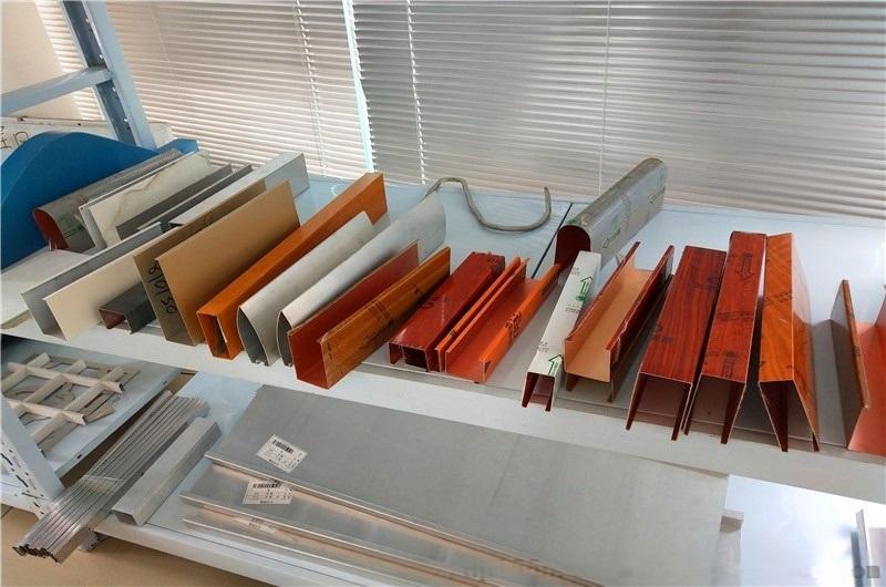 铝方管正宗品牌厂家 铝方通质量保证厂家【专业厂家】