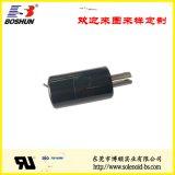 絡筒電磁鐵 BS-3755T-03
