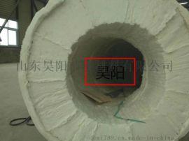 河南新乡罩式炉保温/1260标准模块