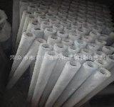 微孔陶瓷濾芯