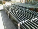 石油钻杆(114 R2)