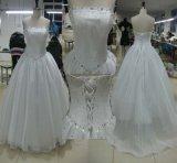 婚紗(ws0903)