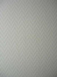 玻璃纤维装饰壁布(82907)