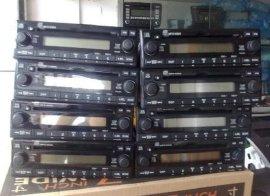 CRV單碟CD\MP3主機