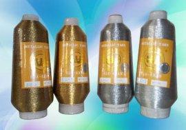 耐酸碱金银线(ESJ-1、ESJ-2、ESL-1)