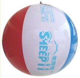 充气球 -7