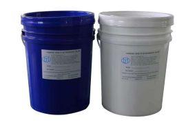 双组份液体硅胶 双组份铂金催化硅胶 环保双组份硅胶