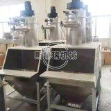 磨粉机  脉冲除尘器 滤芯式除尘器 倒料站除尘器