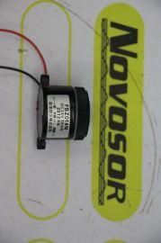 FBZ014N  DC24V  30MA蜂鳴器