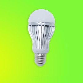 LED球泡灯(YH-A182-5)
