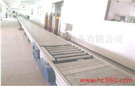 摩托电动车装配生产流水线-南京博萃制造