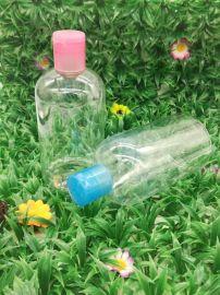 500ml塑料瓶500ml化妝水 深圳廠家供瓶500ml卸妝水瓶500ml護膚水