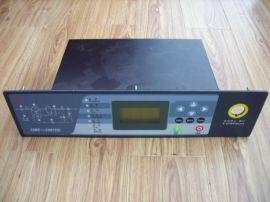 复盛空压机电脑板 (SA)