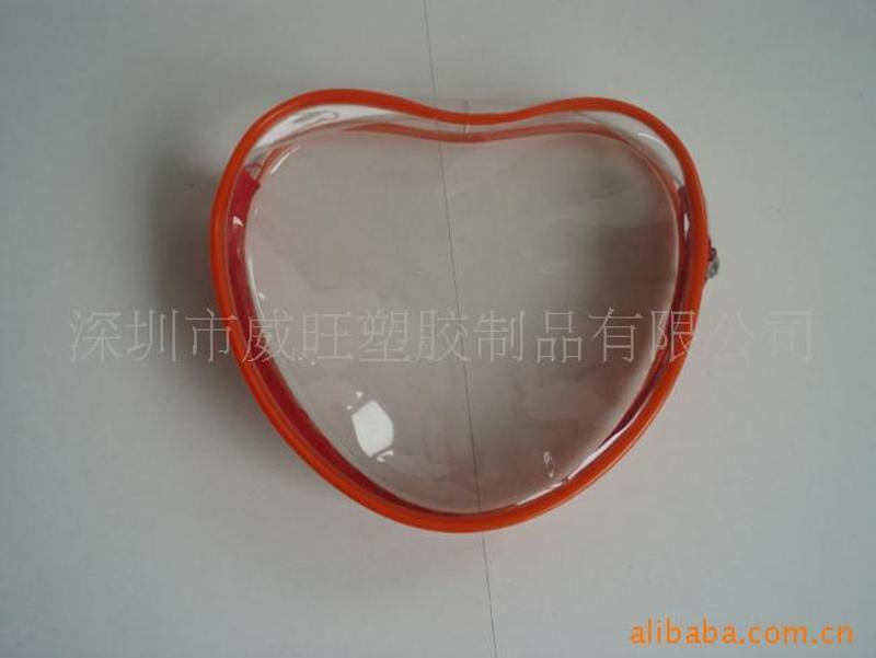 供應PVC 塑料袋包裝袋