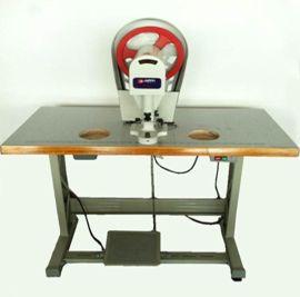 供应808暗扣机 四合扣机器 工厂电动金属塑料打扣机 手动控制啤机