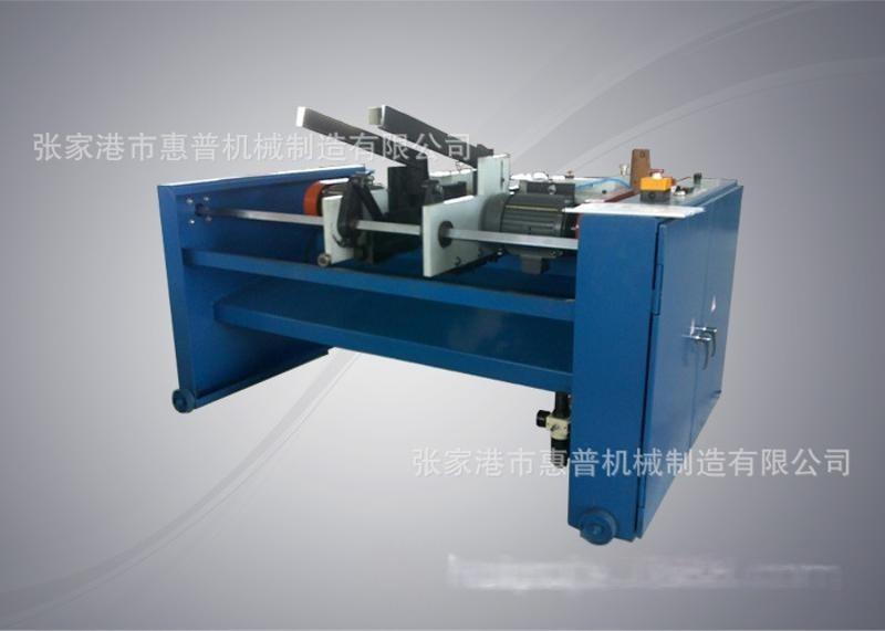 SDJ52倒角机供应 金属管材棒材 双头倒角机