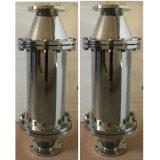 水泵除垢器 海扬词说 防垢除垢 除垢设备