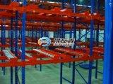 珠海貨架倉儲貨架貫穿式貨架直銷