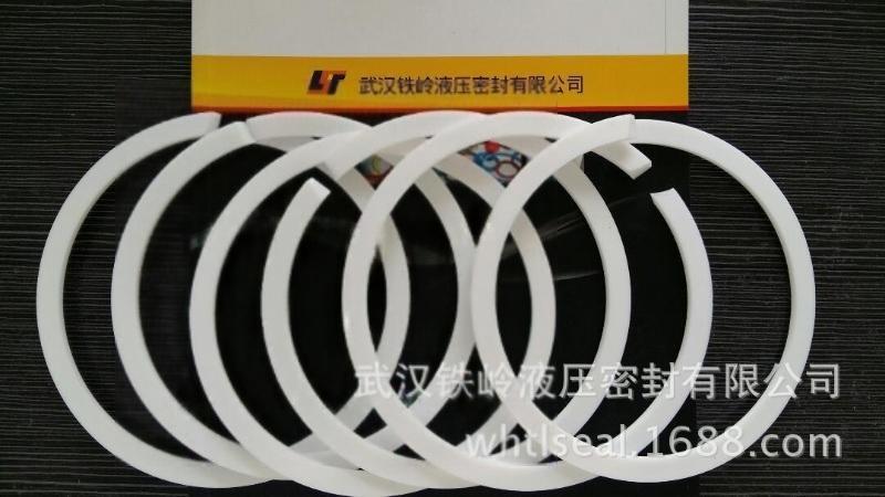 蘇州廠家直銷開口式擋圈墊片Backup-ring規格全,價格優