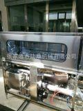 陸鼎機械桶裝純淨水生產線 半自動純淨水生產線全套