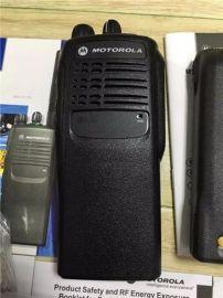摩托罗拉GP328对讲机