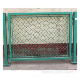 供应网球场围网  体育场护栏网 运动操场防护网