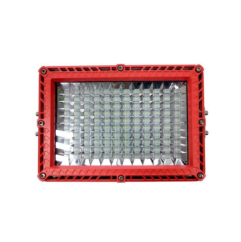 新黎明科创led防爆灯100WLED防爆照明灯