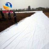 0.5mm土工膜 HDPE土工膜 高密度聚乙烯土工膜 防水防滲土工膜