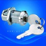 JK522伸缩锁 迅达操作箱锁 巨人通力操作箱锁 电梯锁 电梯挡片锁