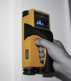 海創一體式鋼筋掃描儀HC-GY61T