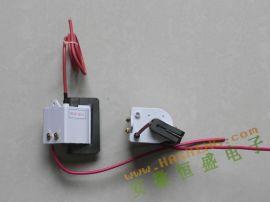 HS-05-101AC型激光高压包