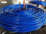 工厂直供pisker牌R7标准一层纤维增强尼龙树脂管