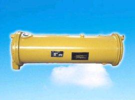 12v190油冷器