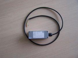 有线地磁车辆检测器M86