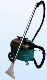地毯清洗机 (300)