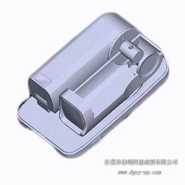 塑胶手板模型