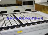 LED灯管老化线(TLD-DQ2-L)