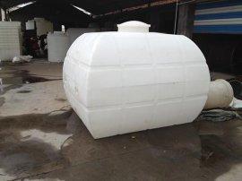亳州20吨塑料水箱|20立方发酵罐