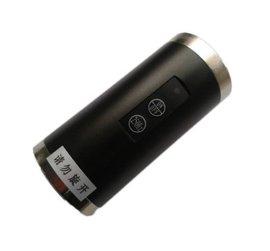 噪音计-爱华AWA6221A声级校准器