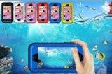 新型防水壳 iPhone5S 5C 5 4S 4全方位全功能 外贸  防水壳