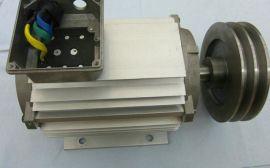 15   22KW空压机 机械设备  水泵  液压车 工业直流无刷电机 控制器