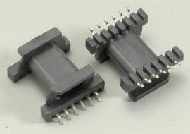 EPC19磁芯