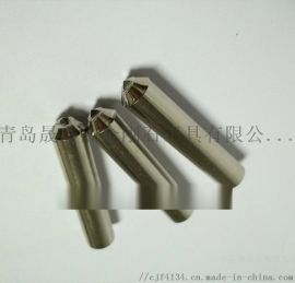 台州供应平面磨床金刚笔、1.5克拉金刚石修整笔成交