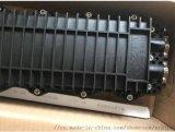 四川光纜回收接頭盒|四川鋼絞線回收|畢節回收光纜