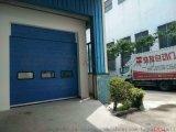 廣州謝崗區 工業提升門的產品詳情