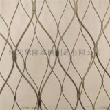 厂家直销不锈钢丝编织绳网、卡扣装饰、防护鸟语林网