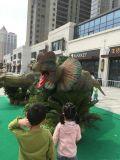 逼真恐龍模型 模擬恐龍 動態恐龍 租售租賃