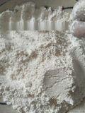 青海塗料用重鈣 永順400目重鈣多少錢