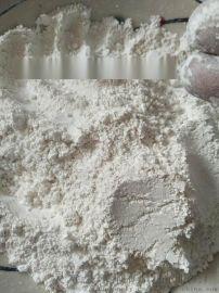 青海涂料用重钙 永顺400目重钙多少钱